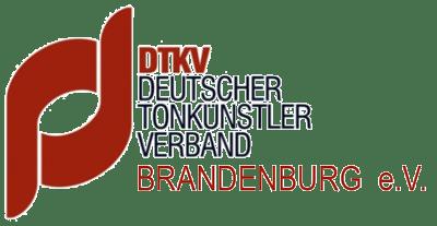 DTKV Brandenburg e.V.
